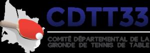 Logo du comité en 2014