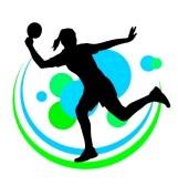25629942-illustration-vectorielle-d-un-joueur-de-tennis-de-table
