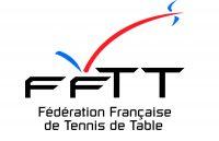 Logo FFTT 3 coul